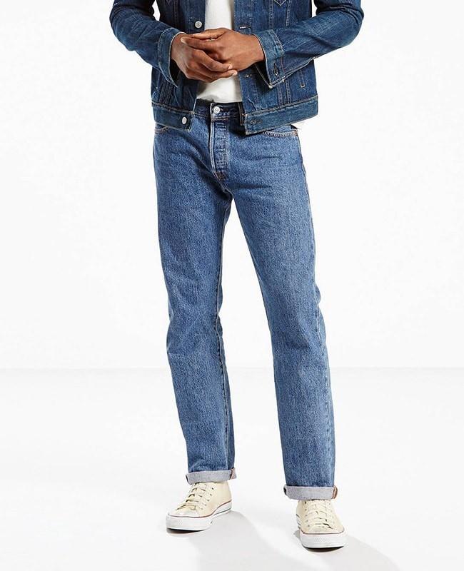 levis-501-0193-original-fit-jeans