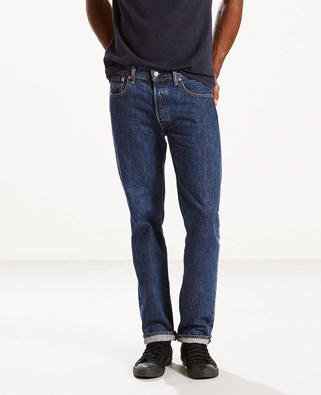 levis-501-0194-original-fit-jeans