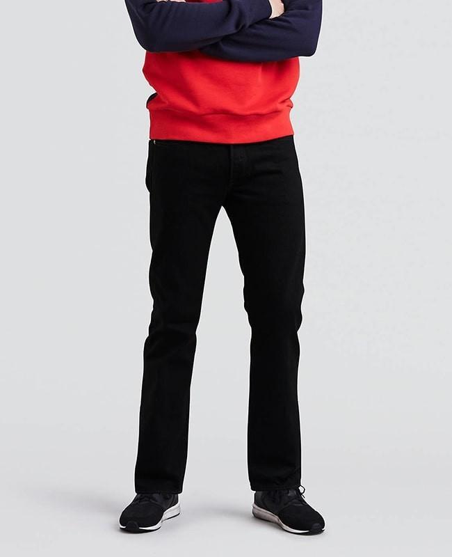 levis-501-0660-original-fit-jeans
