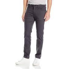 levis-511-2272-slim-fit-jean