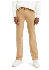 levis-501-2967-original-fit-jean