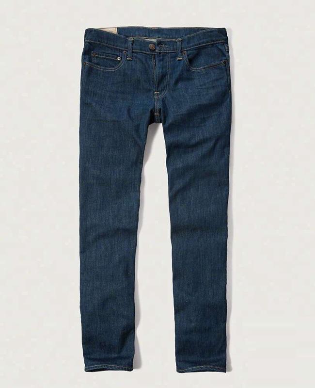 aber-0959-278-skinny-fit-jean