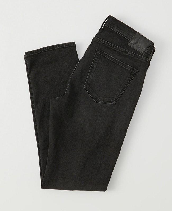 aber-1414-976-ripped-athletic-slim-jean