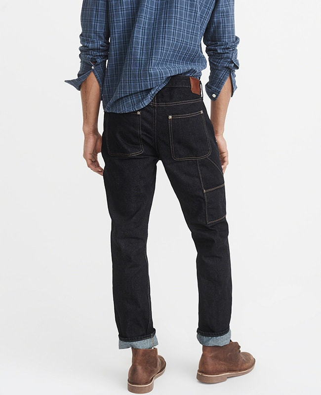 aber-1424-276-straight-fit-jean