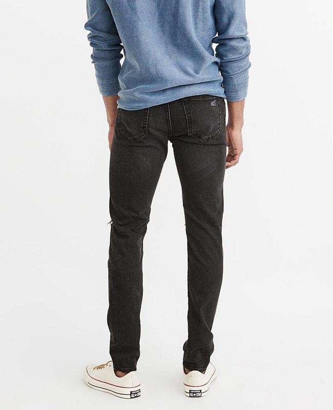aber-1443-976-ripped-super-slim-jeans