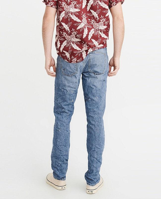 aber-1491-279-ripped-slim-fit-jean