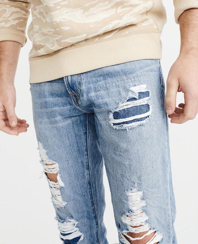 aber-1491-285-ripped-slim-fit-jean