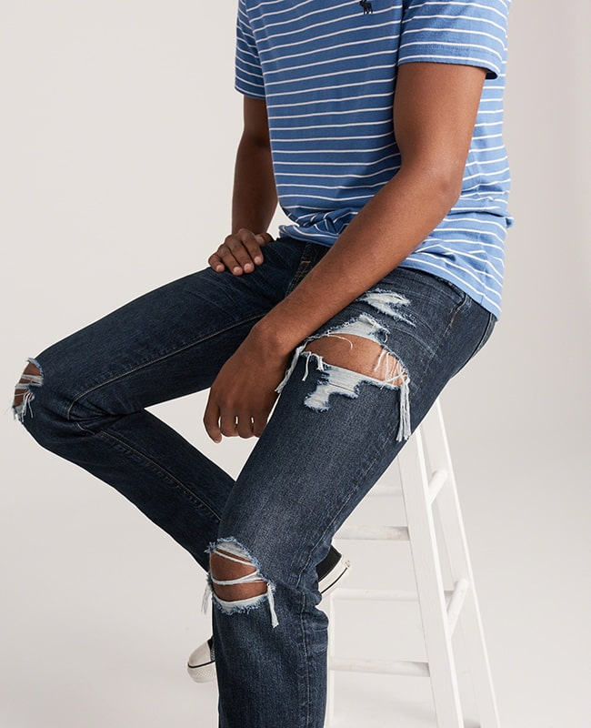 aber-1552-277-slim-fit-jean