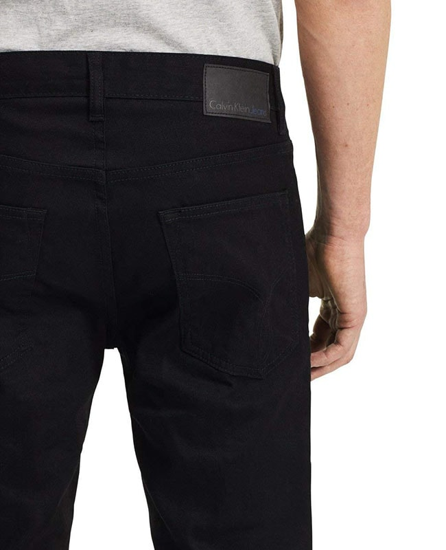 ck-41ba716-mens-slim-straight-fit-denim-jean