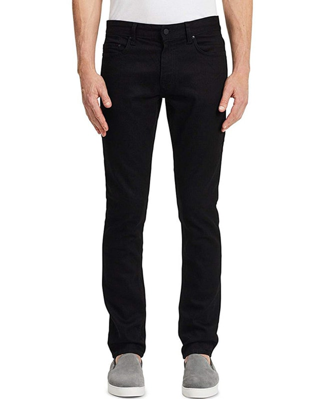 ck-41bp8628-mens-slim-fit-denim-jean