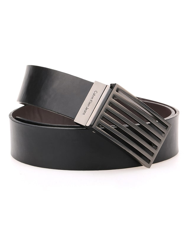 day-nit-ck-73786-bbr-reversible-belt