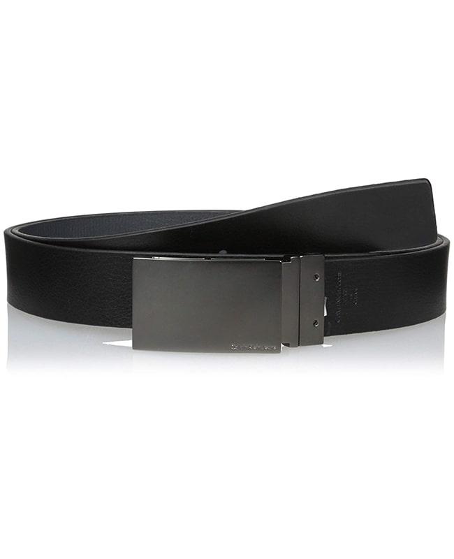 day-nit-ck-75208-gbk-reversible-belt