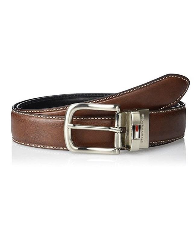 day-nit-tommy-11tl08x014-hilfiger-men-leather-reversible-belt