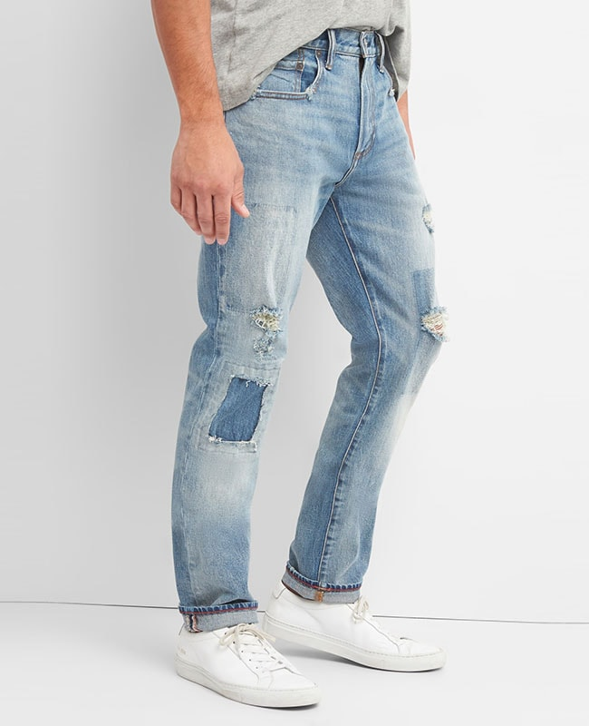 gap-224898-skinny-fit-jean