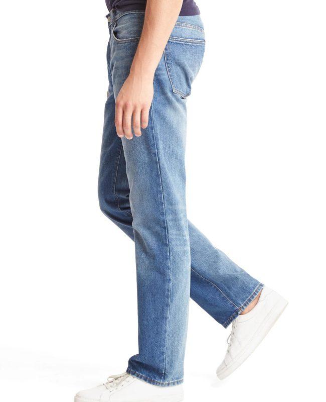gap-224999-straight-fit-jean