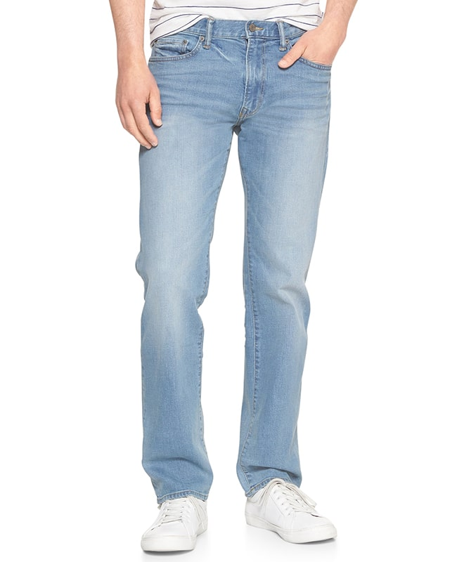gap-225840-straight-fit-jean