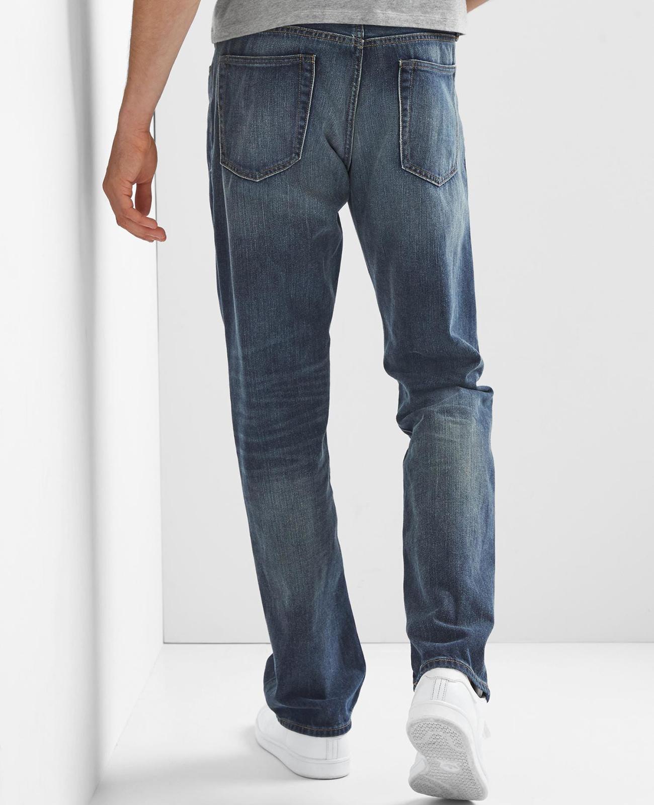 gap-349790-straight-fit-jean