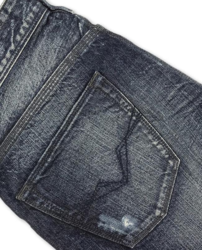 guess-m52ar6d4c02-original-straight-jeans