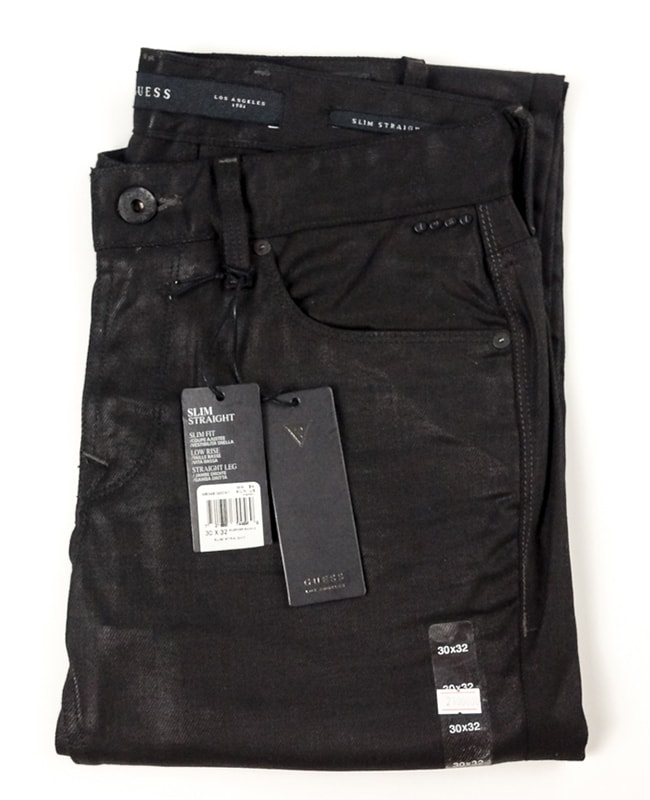 guess-mb3as120cw1-slim-straight-jeans