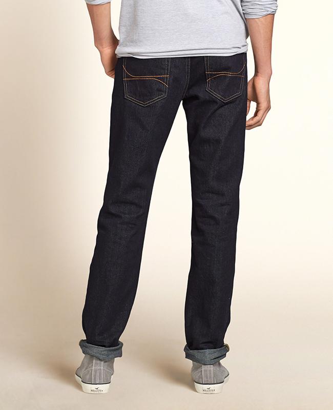 hollister-0319-029-skinny-jean