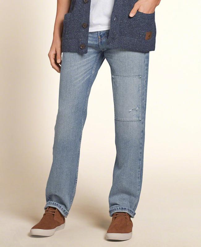 hollister-0796-024-classic-straight-jean