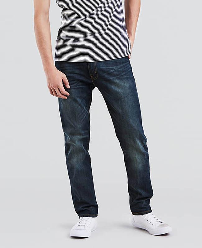 levis-502-0004-regular-taper-jean