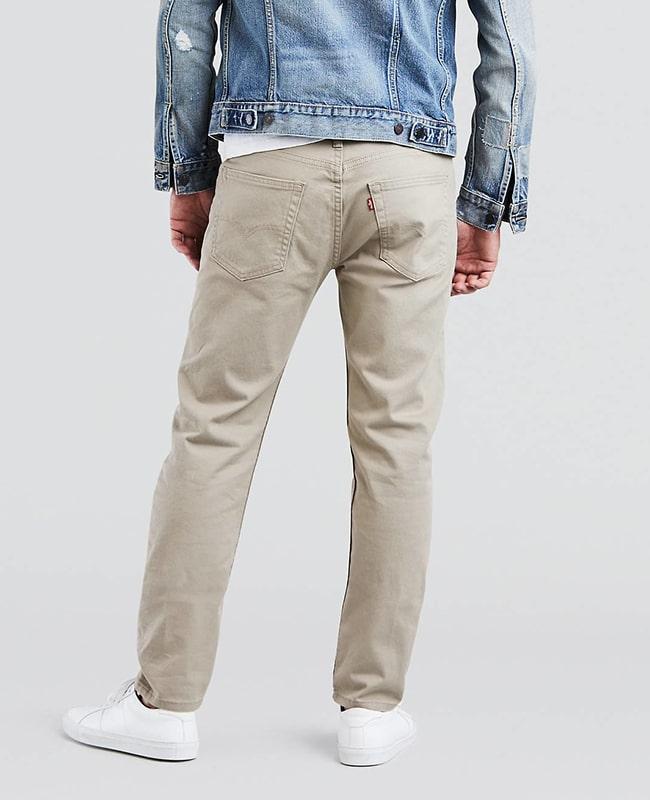 levis-502-0009-regular-taper-jeans