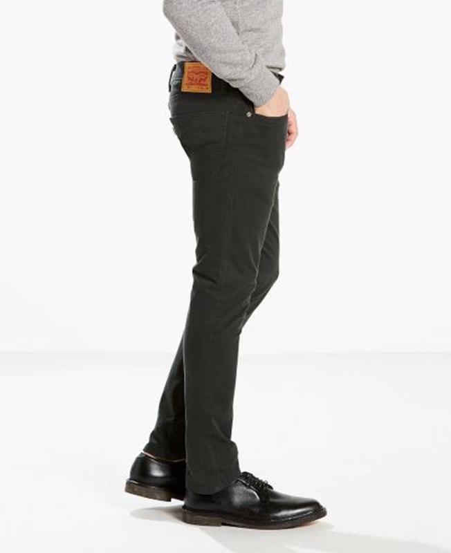 levis-502-0050-regular-taper-jean