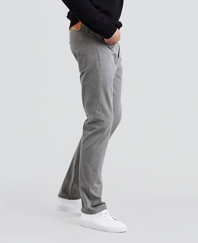levis-502-0112-regular-taper-jeans