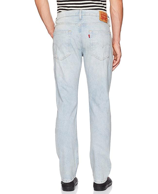 levis-502-0145-regular-taper-jean