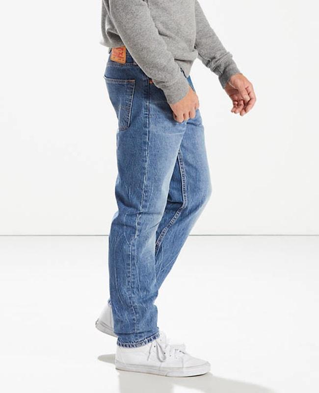 levis-502-0147-regular-taper-jeans