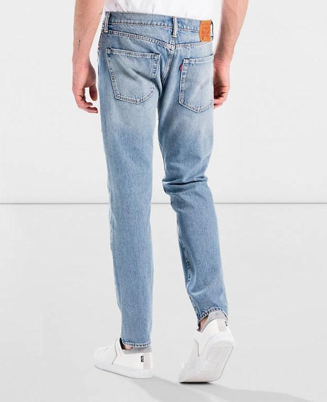 levis-502-0156-regular-taper-jeans