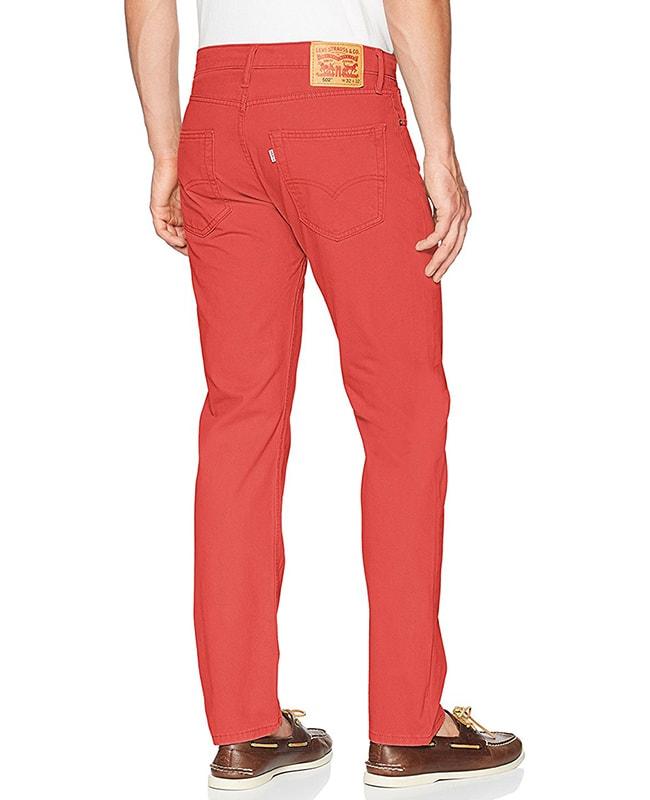 levis-502-0174-regular-taper-jeans