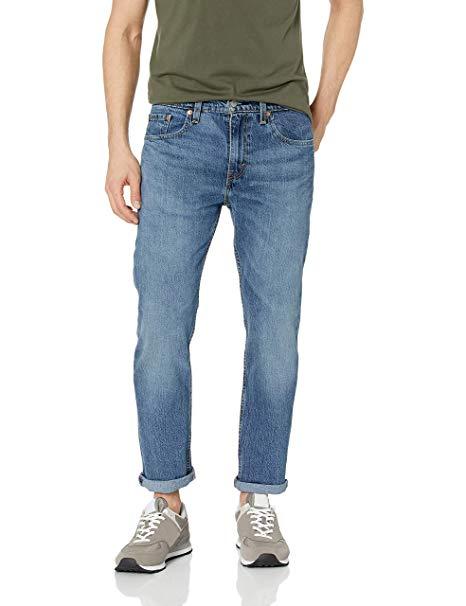 levis-502-0407-regular-taper-jean