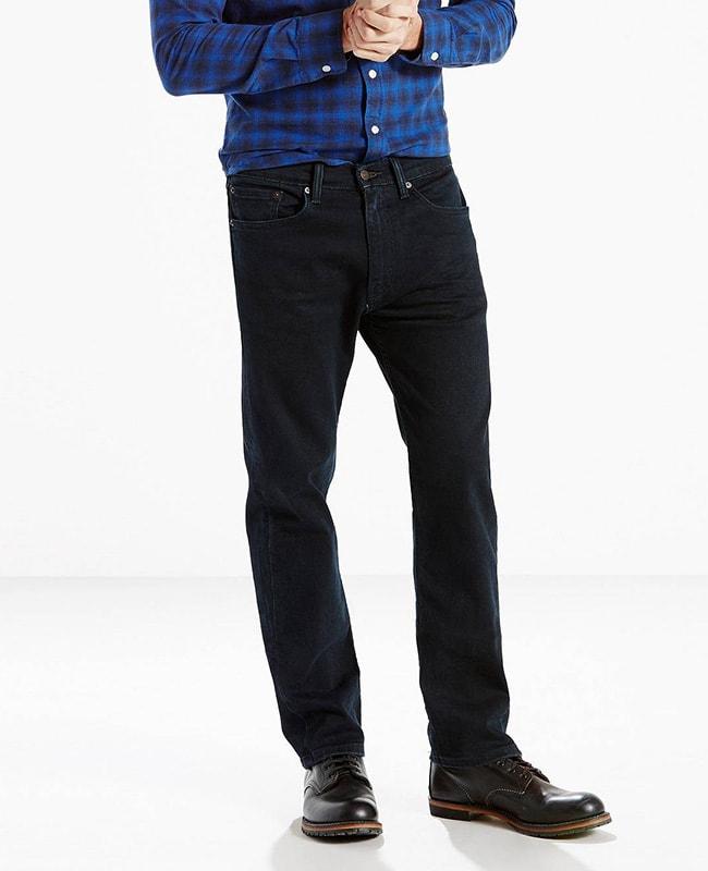 levis-505-1432-regular-fit-stretch-jean