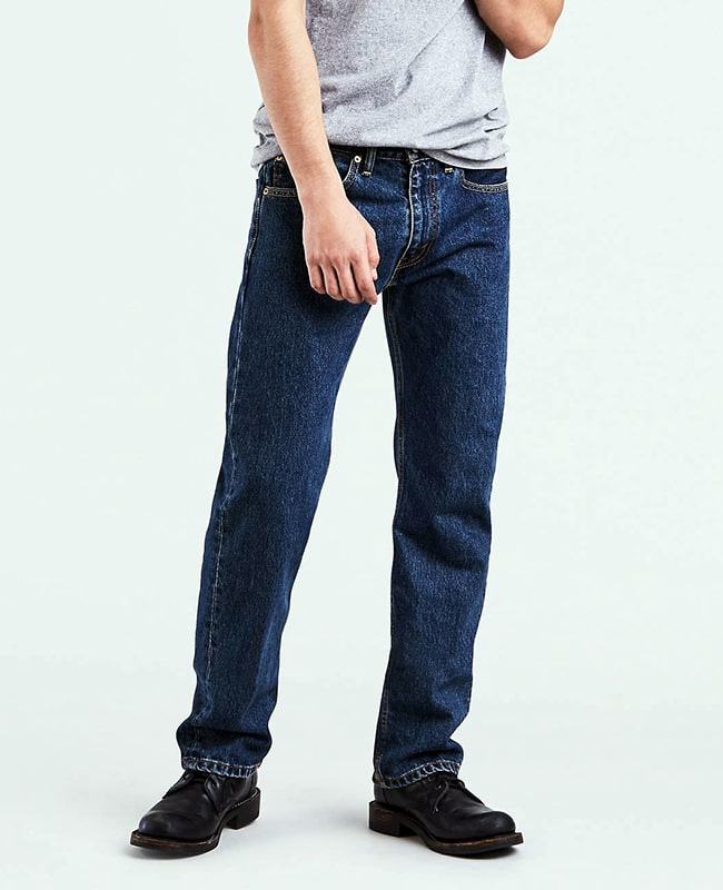 levis-505-4886-regular-fit-jean
