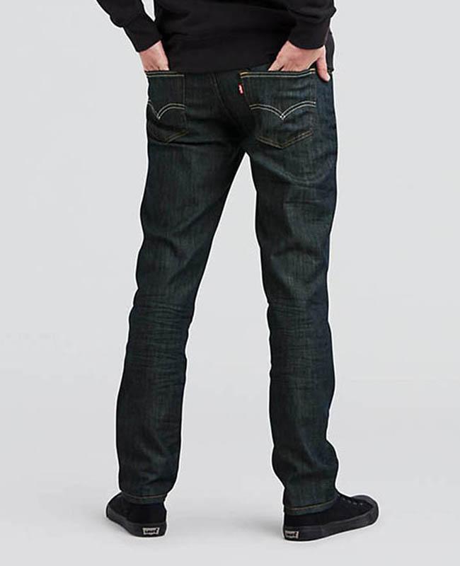 levis-511-0408-slim-fit-jean