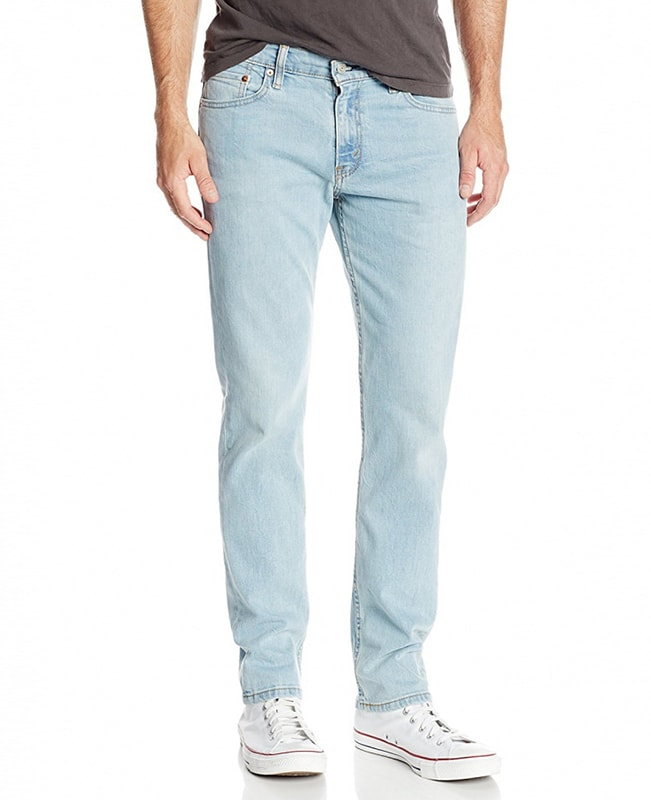 levis-511-1432-slim-fit-jean