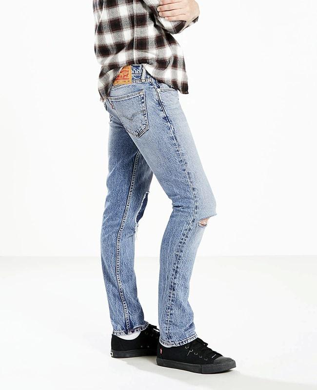 levis-511-2384-slim-fit-jean
