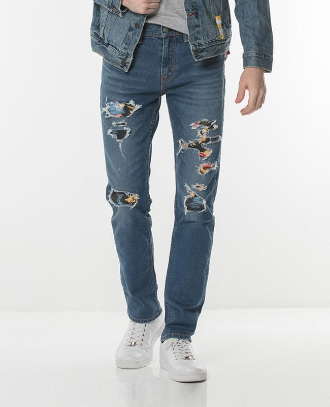 levis-511-2735-slim-fit-jeans