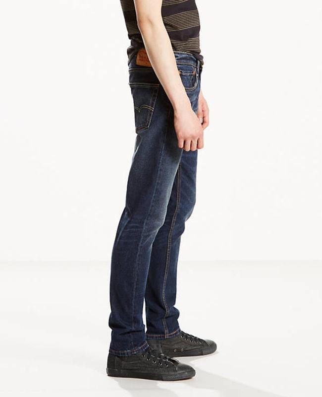 levis-512-0073-slim-taper-fit-jeans
