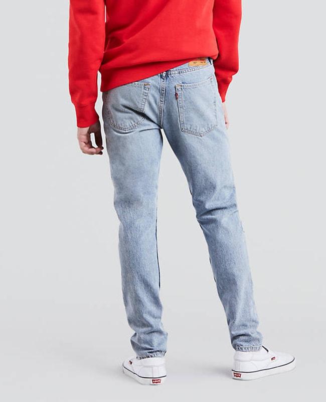 levis-512-0161-slim-taper-fit-jeans