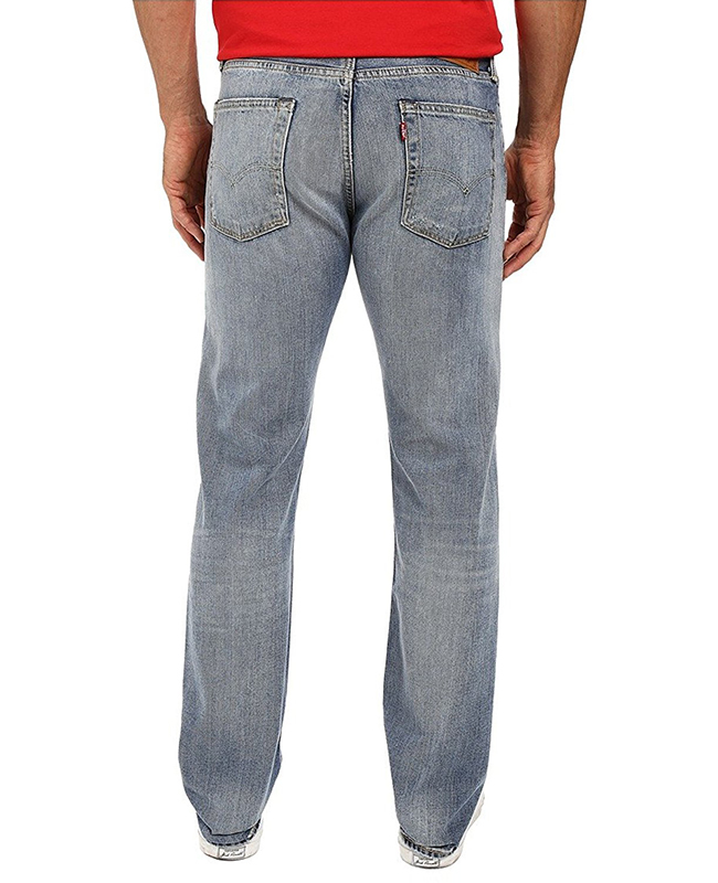 levis-513-0700-slim-straight-fit-jean