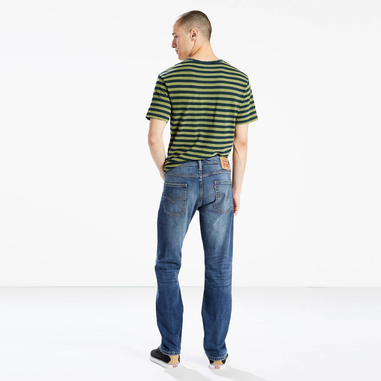 levis-513-0715-slim-straight-fit-jeans