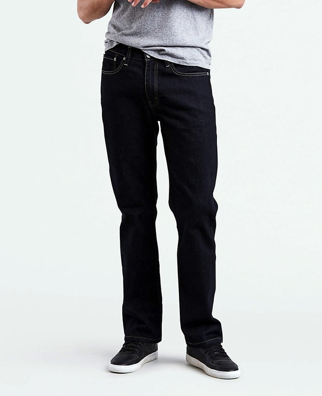 levis-514-0519-straight-fit-jeans