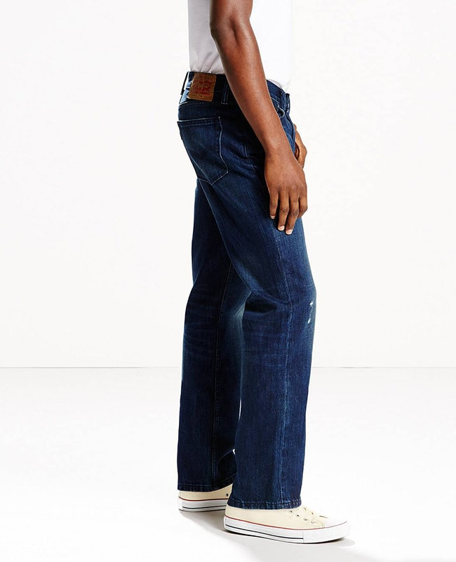 levis-514-0750-straight-fit-jean