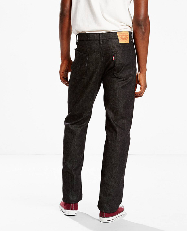 levis-514-0754-straight-fit-jean