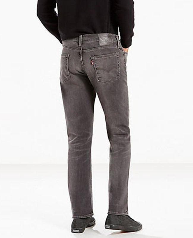levis-514-0805-straight-fit-jean