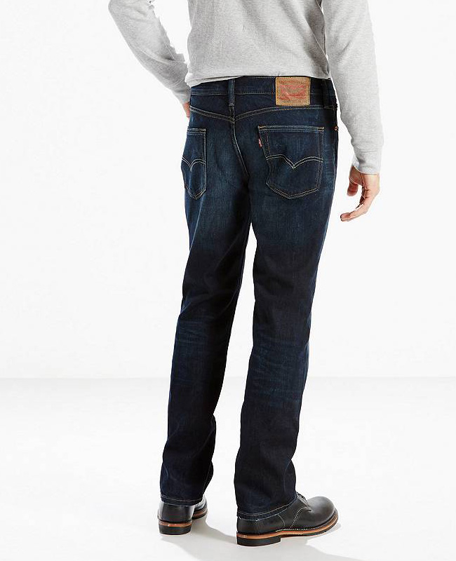 levis-514-0809-straight-fit-jean