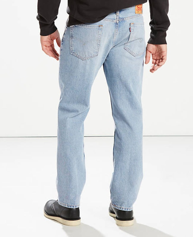 levis-514-0988-straight-fit-jeans